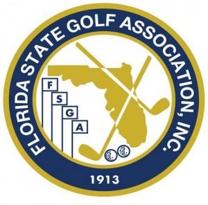 Florida_State_GA