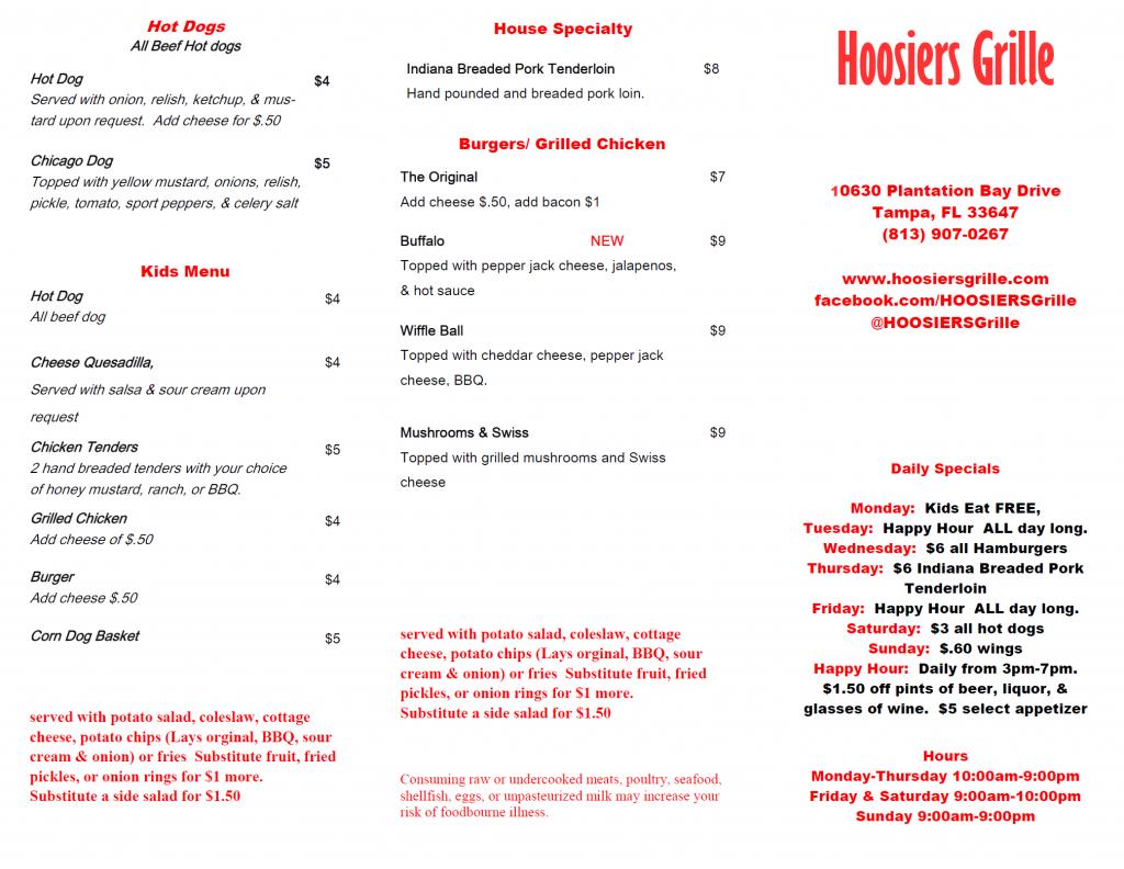 hoosiersgrille-menu-20150905-1