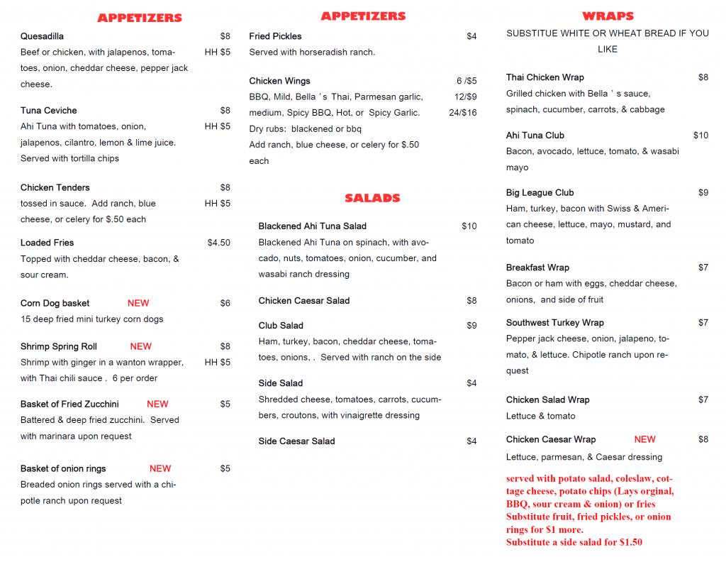 hoosiersgrille-menu-20150905-2