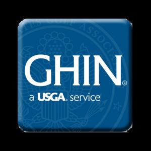logo-ghin-2