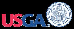logo-usga-1024x410